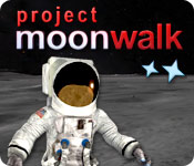 Project Moonwalk