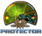 free download Protector game