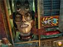 Psycho Train Th_screen3