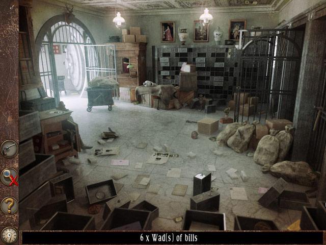 actual-bonnie-and-clyde-crime-scene-photos