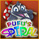 Pufu's Spiral: Adventures Around the World