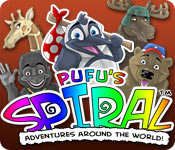 pufus-spiral-adventures-around-the-world