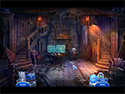 1. Punished Talents: Dark Knowledge Collector's Edition game screenshot
