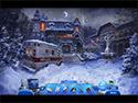 1. Punished Talents: Dark Knowledge game screenshot