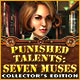 Punished Talents: Seven Muses Collector's Edition
