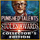 Punished Talents 2: Stolen Awards Collector's Edition