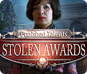 Punished Talents: Stolen Awards Walkthrough