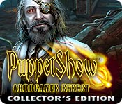 Puppet Show 11: Arrogance Effect Puppet-show-arrogance-effect-ce_feature