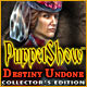 PuppetShow: Destiny Undone Collector's Edition - Mac