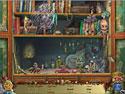 PuppetShow: Destiny Undone
