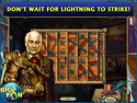 Screenshot for PuppetShow: Lightning Strikes Collector's Edition