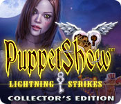 PuppetShow 6: Lightning Strikes Puppetshow-lightning-strikes-ce_feature