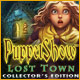 PuppetShow: Lost Town Collector's Edition - Mac