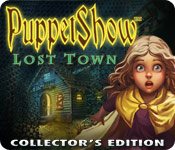 puppetshow-lost-twon-collectors-edition
