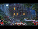 1. PuppetShow: Porcelain Smile Collector's Edition game screenshot