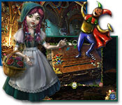 PuppetShow: Return to Joyville Collector's Edition - Mac