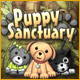 free download Puppy Sanctuary game