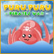 Puru Pirate's War - Download Top Casual Games