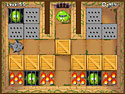 Push the Box (Puzzle-Arcade) Th_screen3