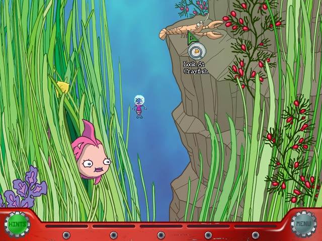 Game screenshot 3 Puzzle Bots