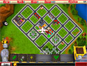 Puzzle City screenshot
