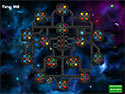 Puzzle Galaxies Screenshot-3