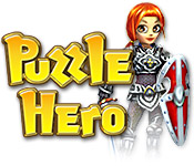 puzzle-hero