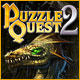 Puzzle Quest 2