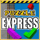 Puzzle Express - Online