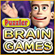 Puzzler Brain Games game download