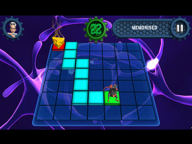 Game screenshot 2 Puzzler Brain Games