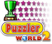 Puzzler World 2