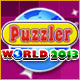 Puzzler World 2013