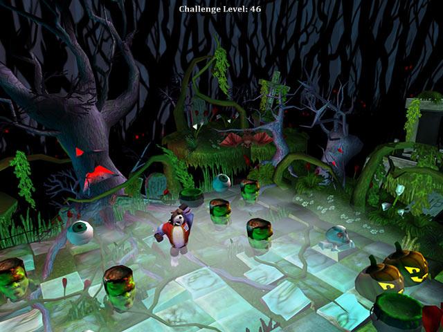 Game screenshot 3 Puzzling Paws