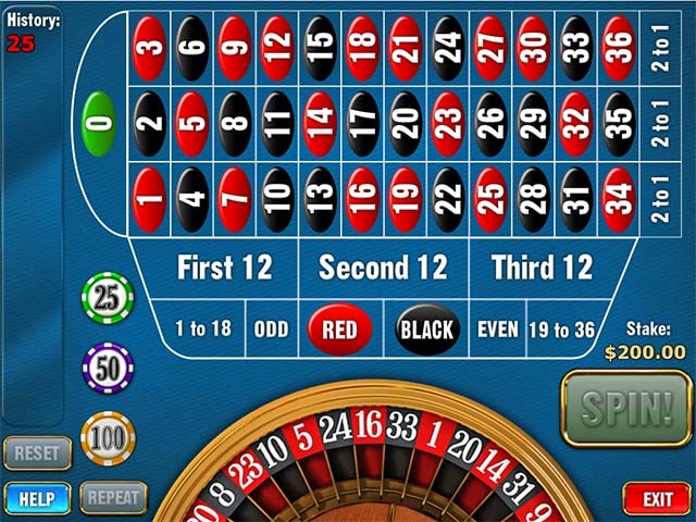 Pyramid Pays Slots II Screenshot-3