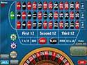 Pyramid Pays Slots II Screenshot-3