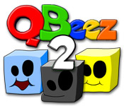 free download QBeez 2 game