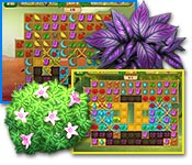 Queen's Garden 2 - Mac