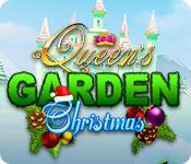 Queen's Garden Christmas