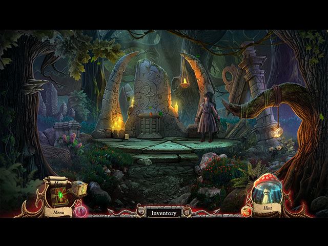 Queen's Quest 2: Stories of Forgotten Past - Review