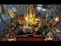 2. Queen's Quest 2: Stories of Forgotten Past game screenshot