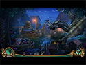 1. Queen's Quest V: Symphony of Death Collector's Edition game screenshot