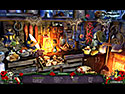 Queen's Quest: Tower of Darkness Th_screen1