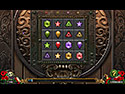 Queen's Quest: Tower of Darkness Th_screen2
