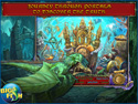Screenshot for Queen's Tales: Sins of the Past Collector's Edition