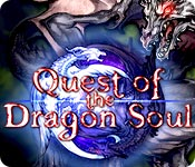 Quest Of The Dragon Soul Quest-of-the-dragon-soul_feature