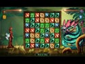 2. Quest of the Dragon Soul game screenshot