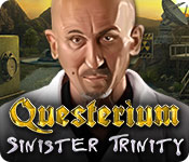 Questerium: Sinister Trinity Questerium-sinister-trinity_feature