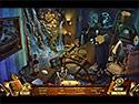 Questerium: Sinister Trinity Th_screen1