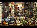 Questerium: Sinister Trinity Th_screen2
